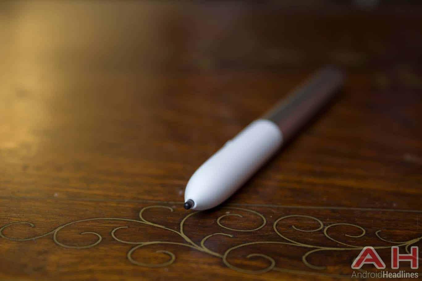 Google Pixelbook AH NS 29 pen