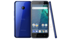 HTC U11 Life Android One Smartphone Sighted With Specs