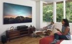 Hisense 4K Laser TV 2