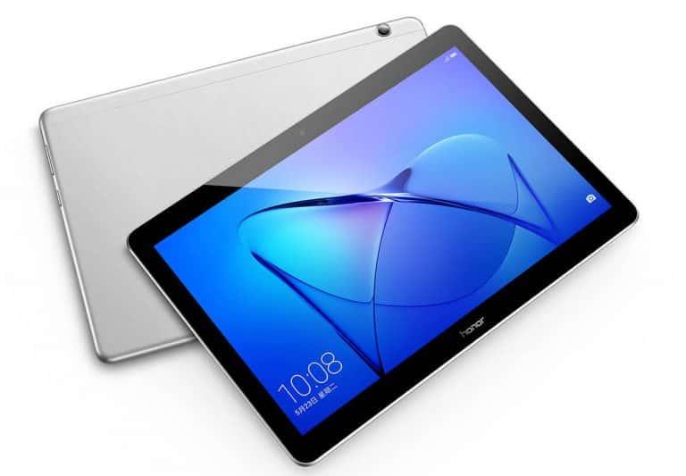 Honor MediaPad T3 10 1