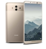 Huawei Mate 10 2