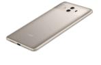 Huawei Mate 10 3
