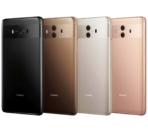 Huawei Mate 10 5