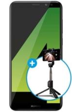 Huawei Mate 10 Lite Belsimple 1