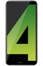 Huawei Mate 10 Lite Belsimple 2