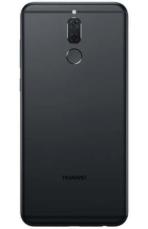 Huawei Mate 10 Lite Belsimple 3