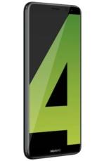 Huawei Mate 10 Lite Belsimple 6