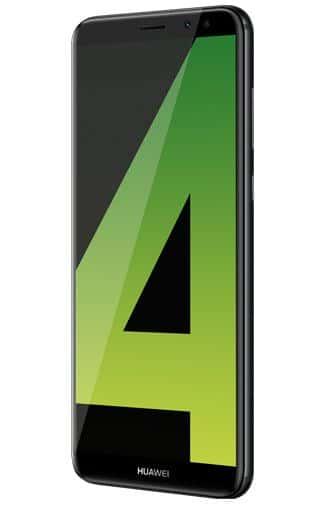 Huawei Mate 10 Lite Belsimple 7