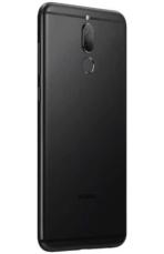 Huawei Mate 10 Lite Belsimple 8