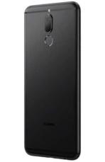 Huawei Mate 10 Lite Belsimple 9