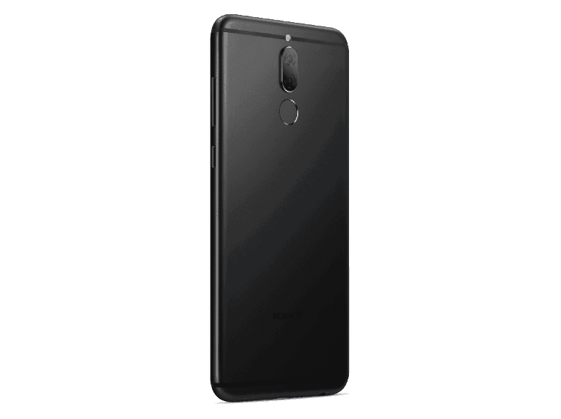 Huawei Mate 10 Lite Official Render 3