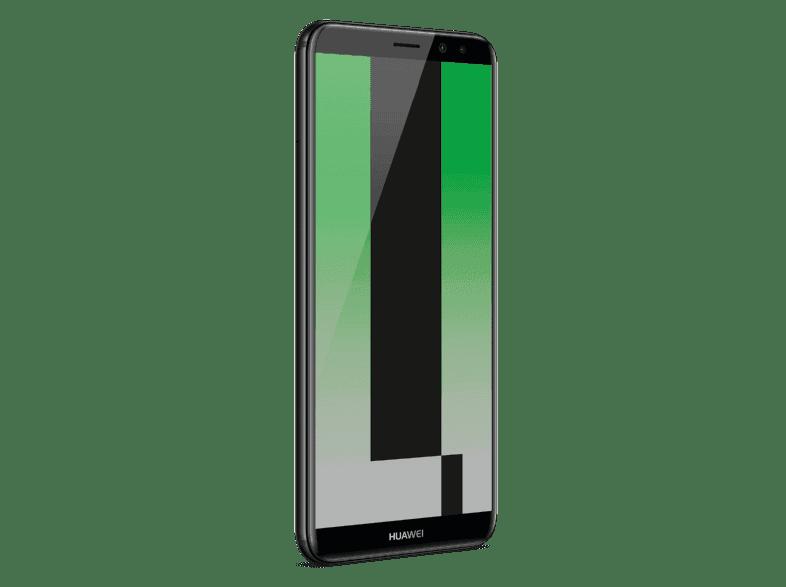 Huawei Mate 10 Lite Official Render 5