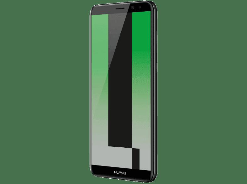Huawei Mate 10 Lite Official Render 6