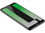 Huawei Mate 10 Lite Official Render 7