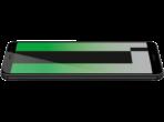 Huawei Mate 10 Lite Official Render 8