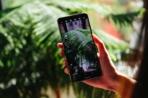 Huawei Mate 10 Pro 11