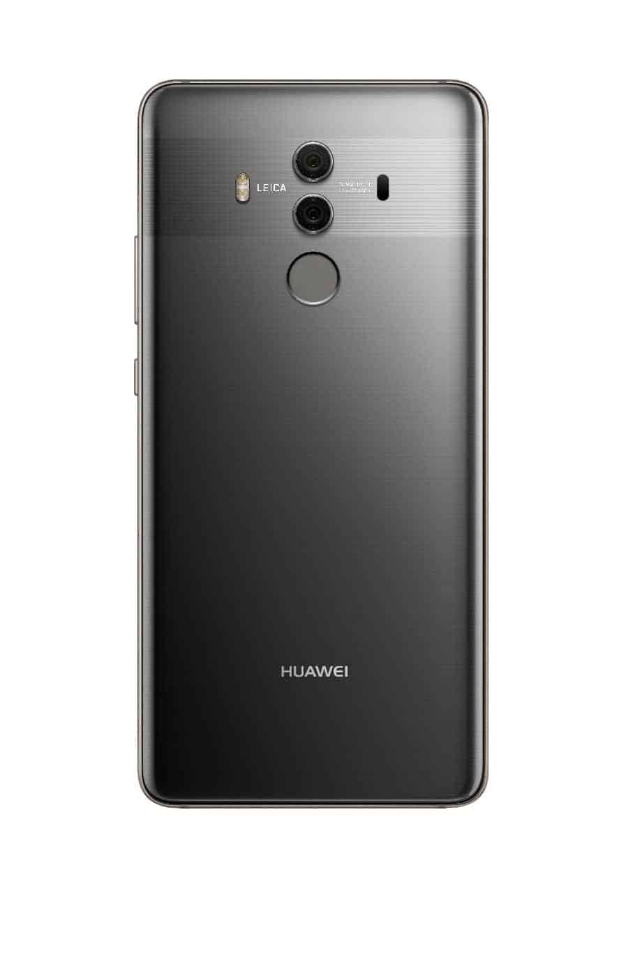 huawei - photo #1
