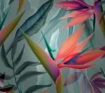 Huawei Mate 10 wallpaper 7