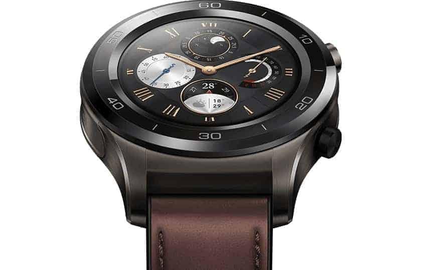 huawei watch 2 pro. shop related products huawei watch 2 pro