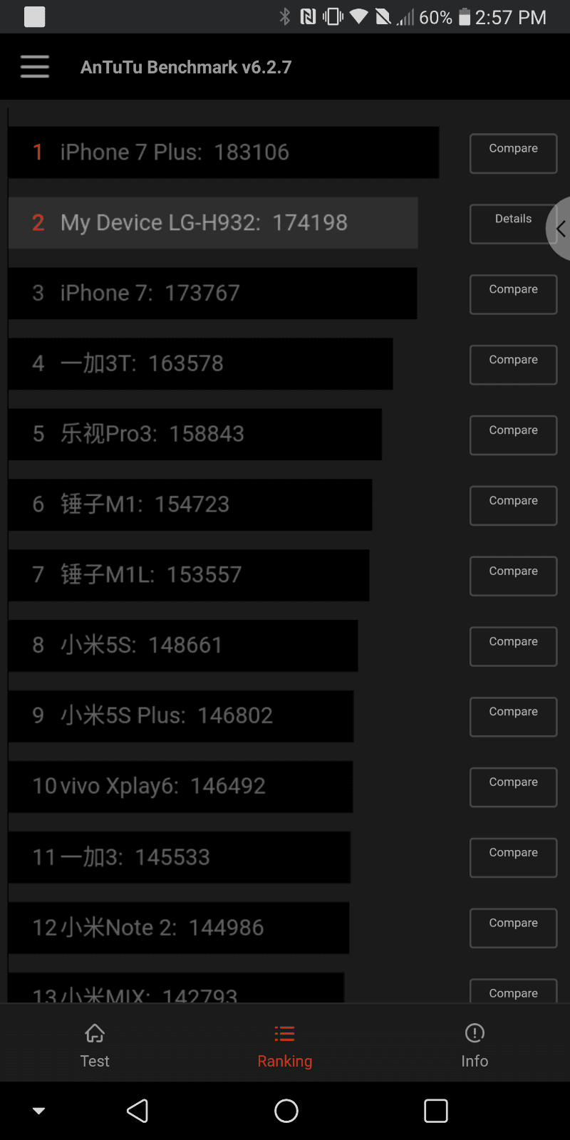 LG V30 AH NS screenshots benchmarks 04