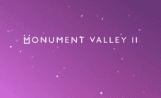 Monument Valley II Hits Android November 6th