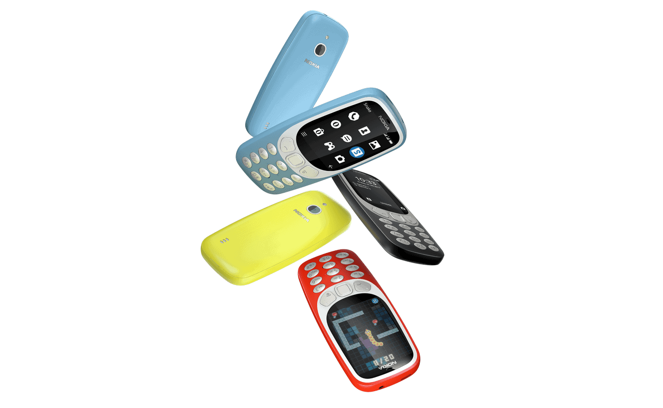 Nokia 3310 3g goes up for pre order on best buy in us nokia 3310 3g goes up for pre order on best buy in us androidheadlines biocorpaavc Choice Image