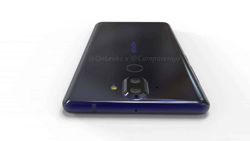 Nokia 9 Leak Oct 11 02