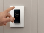 Noon Home Smart Lighting System 5