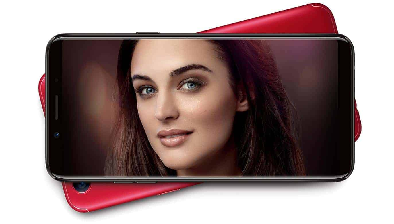 Oppo f5 arrives to india in both 4gb and 6gb ram variants while the 6gb ram model will not become available until december 2 the company also promised that it will announce the oppo f5 youth in december stopboris Gallery