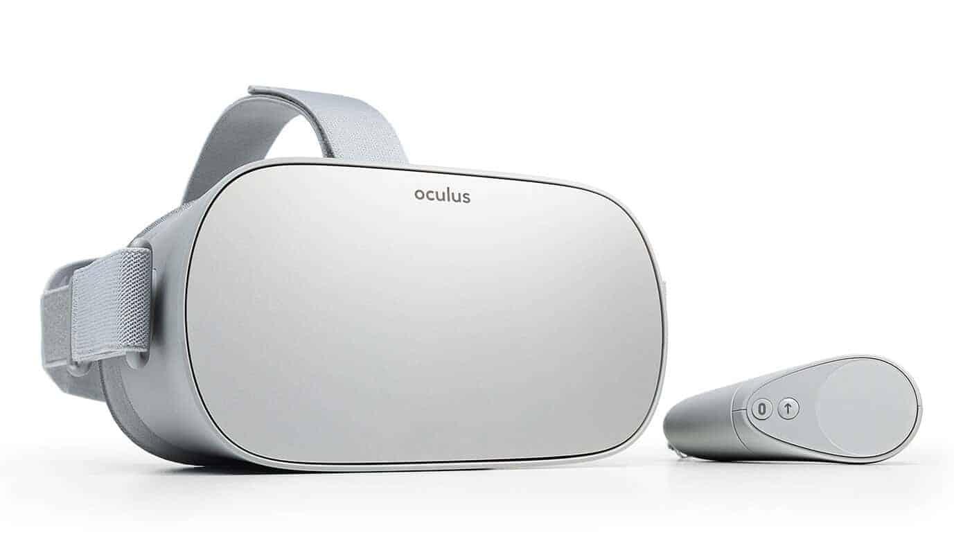 Oculus Go 01 1
