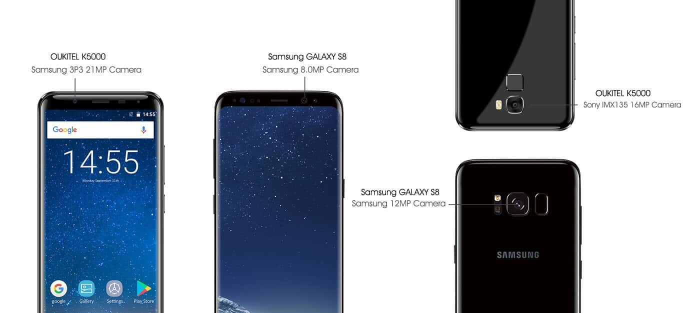 Oukitel-K5000-vs-Galaxy-S8-1.jpg