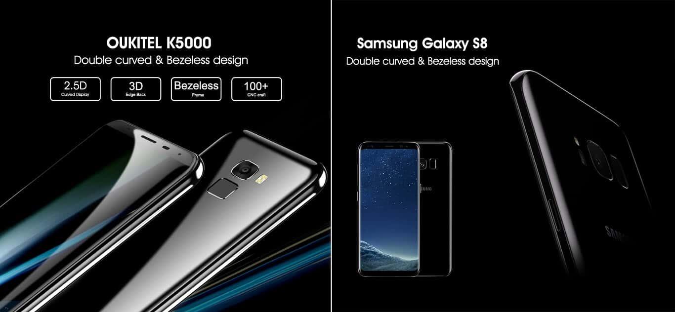 Oukitel-K5000-vs-Galaxy-S8-2.jpg