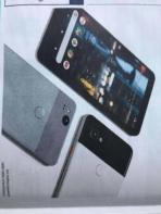 Pixel 2 Best Buy Ads 2