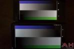Pixel 2 Pixel 2 XL 16 Bit Depth Test AH