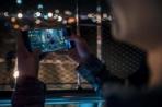 Razer Phone 2 AH 3