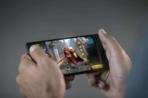 Razer Phone 2 AH 8491