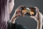 Razer Phone 2 AH 8629