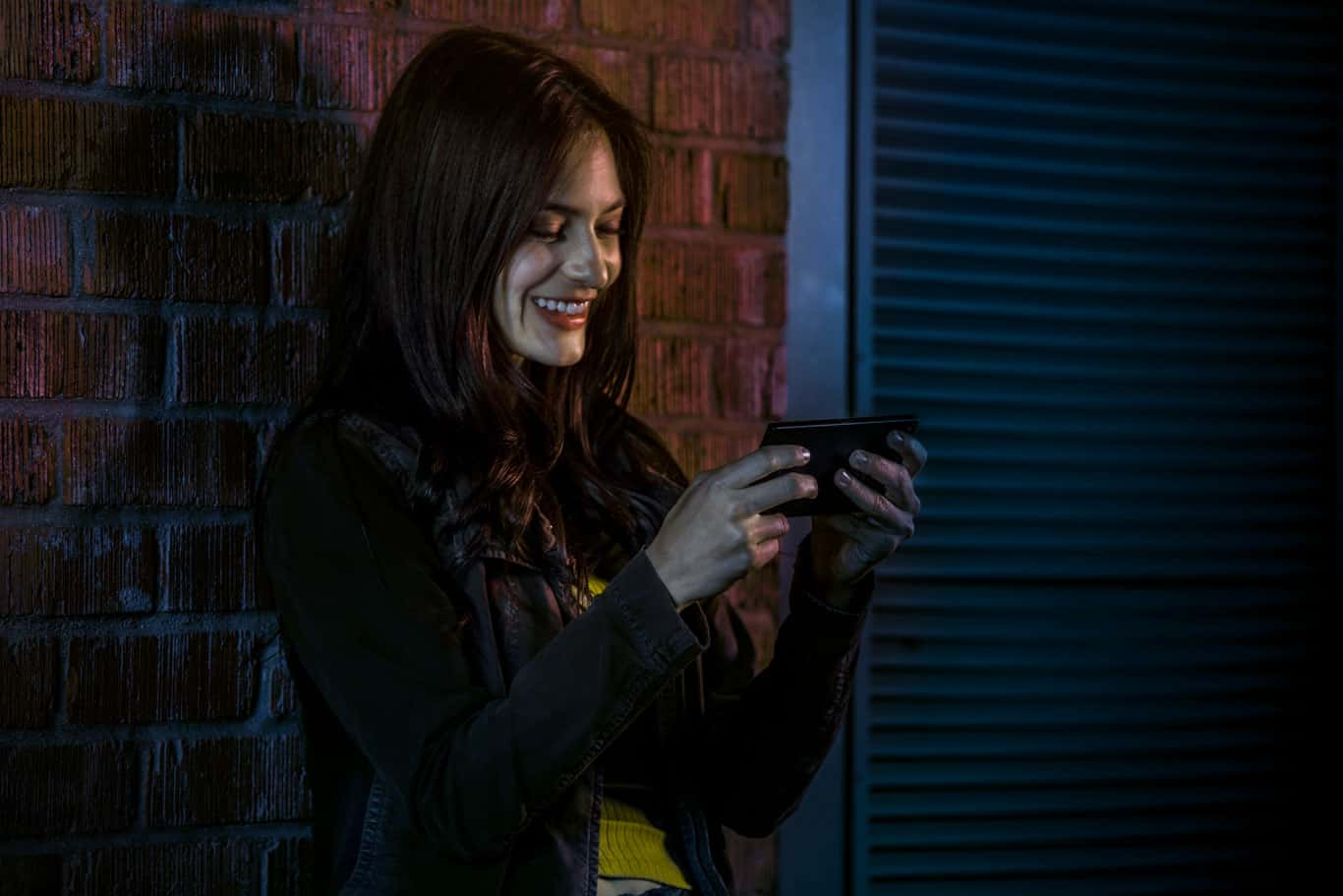 Razer Phone 2 AH 9362