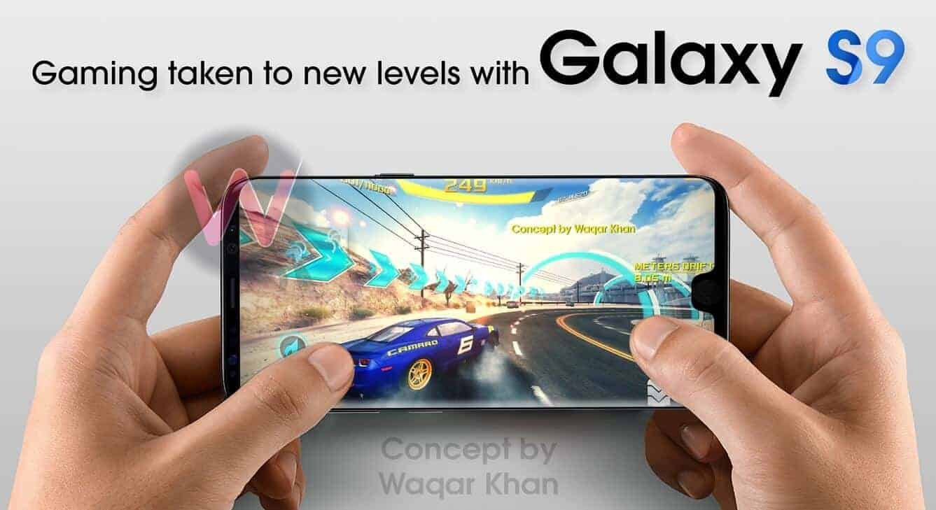 S9 Concept 3 Gaming copy Waqar Khan