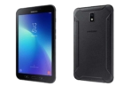 Samsung Galaxy Tab Active 2 1
