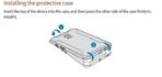 Samsung Galaxy Tab Active 2 User Manual 10