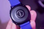 Samsung Gear Sport Review AM AH 0009