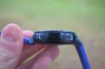 Samsung Gear Sport Review AM AH 0069