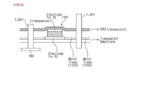 Samsung Pressure Sensitive On screen Fingerprint Reader KIPRIS 3