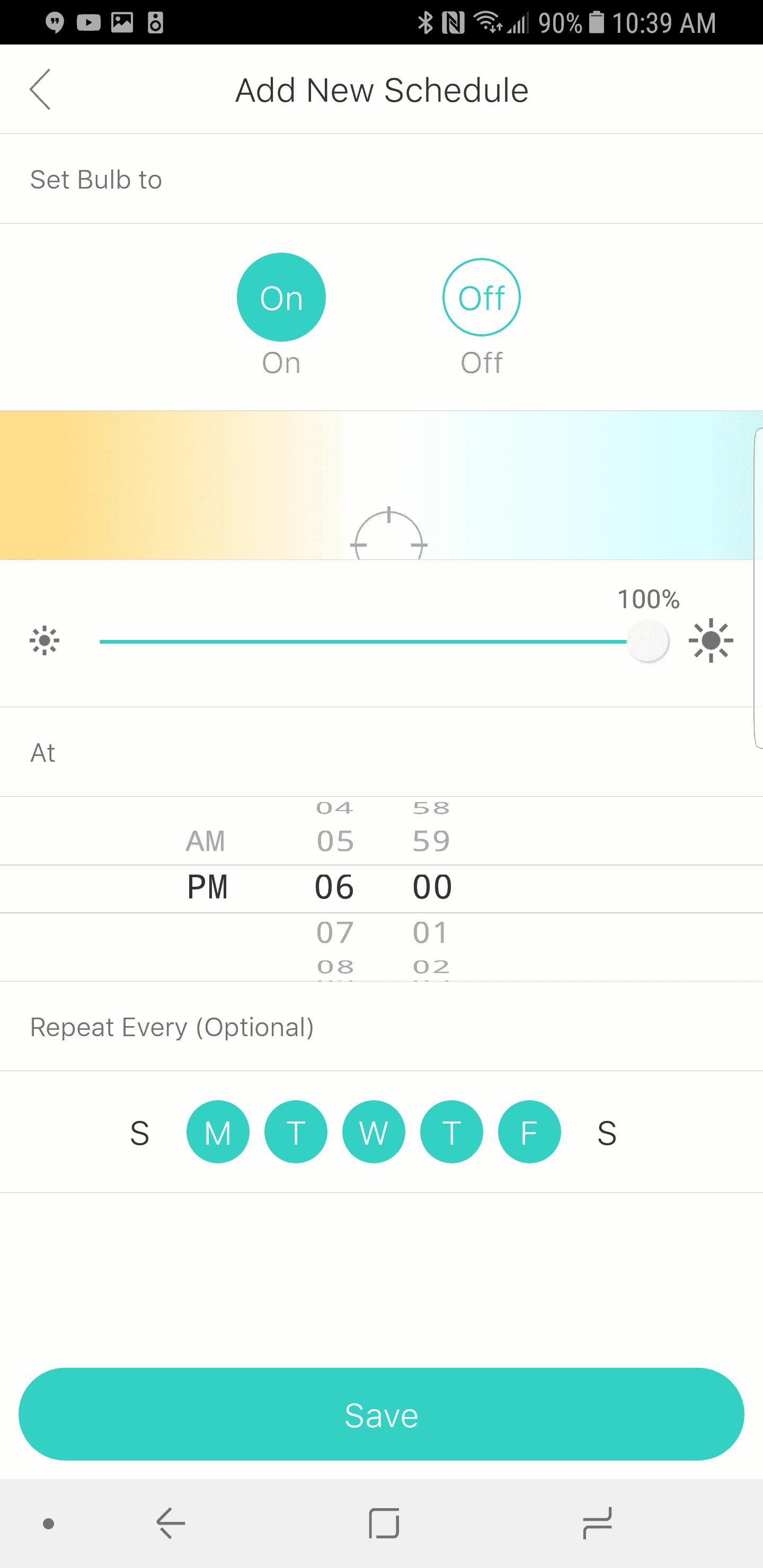 Screenshot 20171009 103958