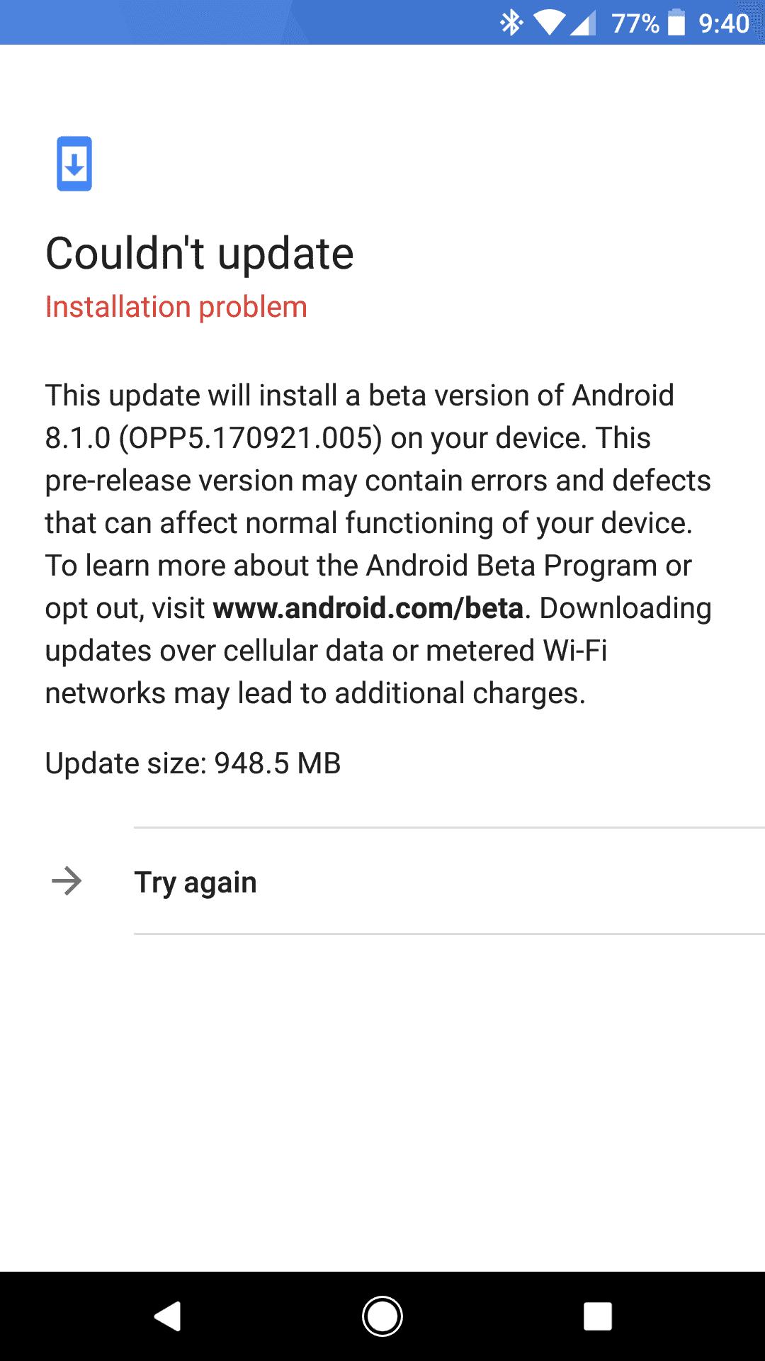 Screenshot 20171028 094002
