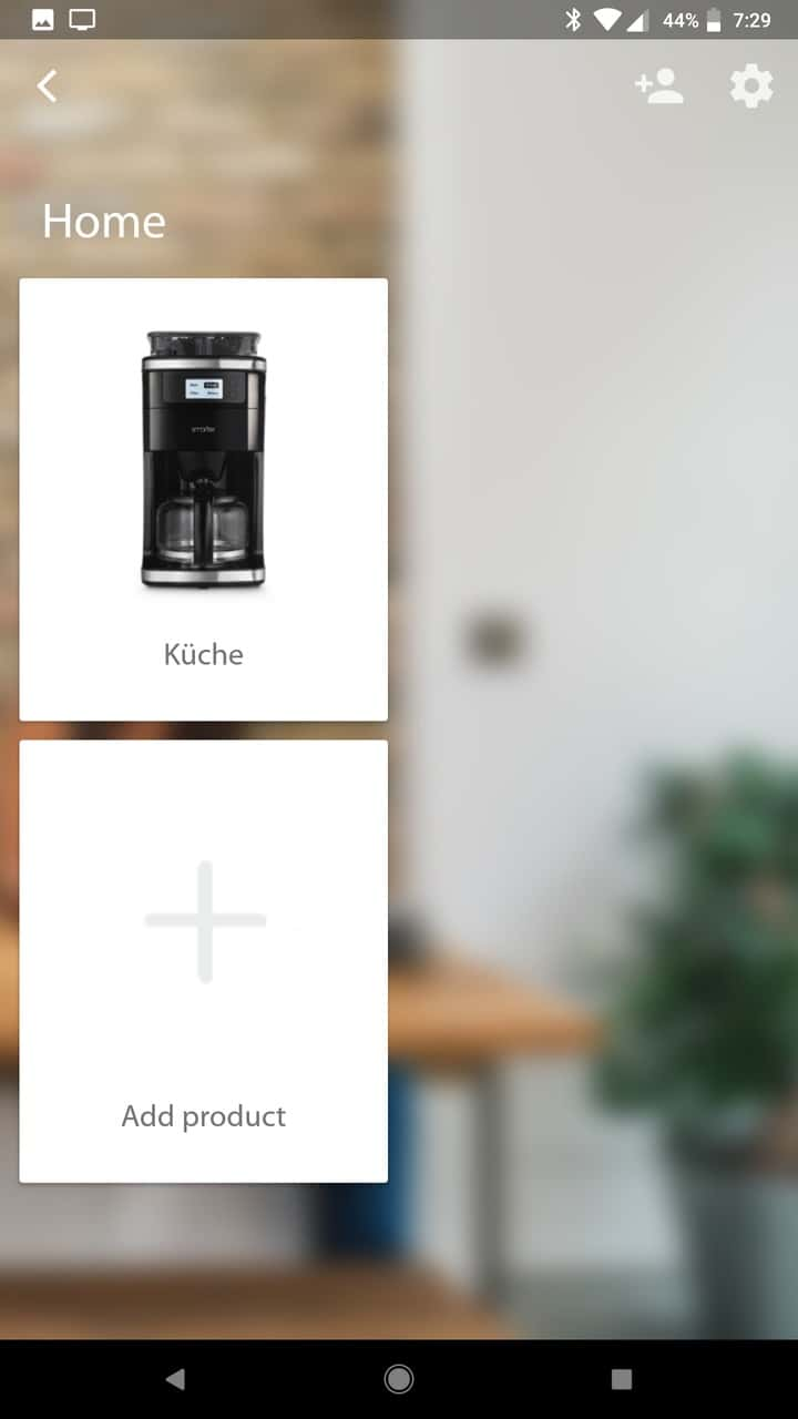 Smarter Coffee Maker 2.0 Review - The Intelligent Brew ...