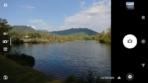 Sony Xperia XZ1 AH NS Screenshots camera scenes 2