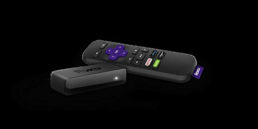 US Roku Product Family Lineup From Roku 02