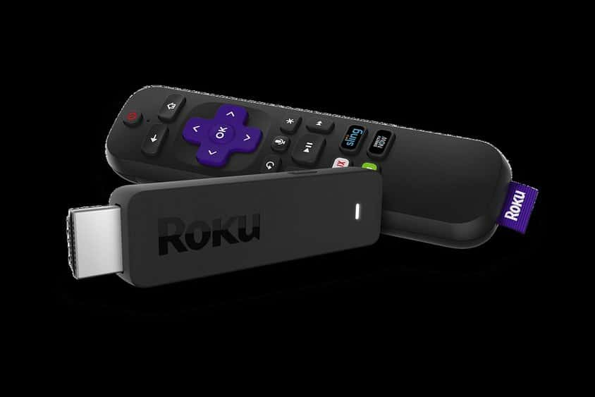 US Roku Product Family Lineup From Roku 03